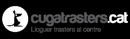 Cugatrasters